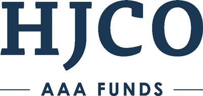 HJCO AAA Funds